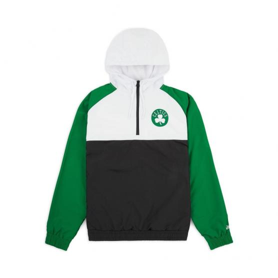 12033460 cortavientos windbreaker new era boston celtics tirolibrescq 2