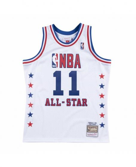 camiseta isiah thomas all star 1988 swingman