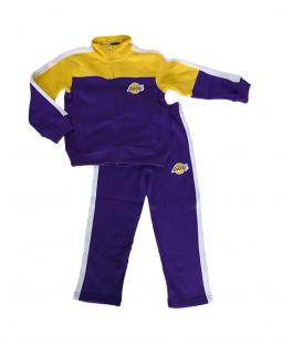 chandal rebound angeles lakers ninos 255 312 s