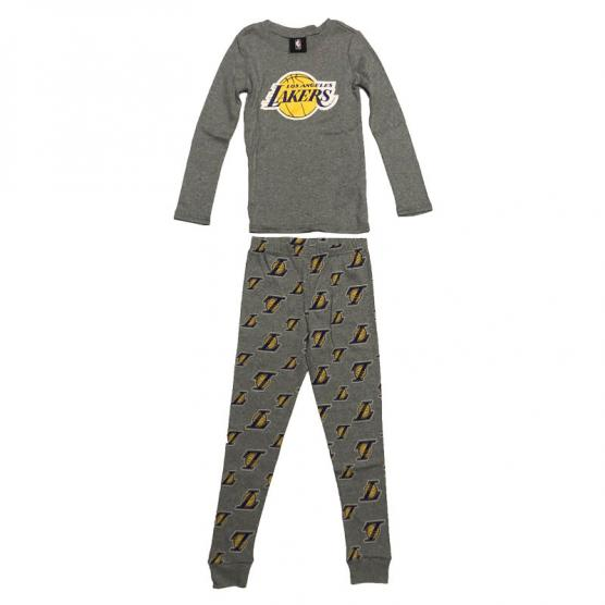 ek2b37ek9 lak pijama angeles lakers tirolibrescq 1