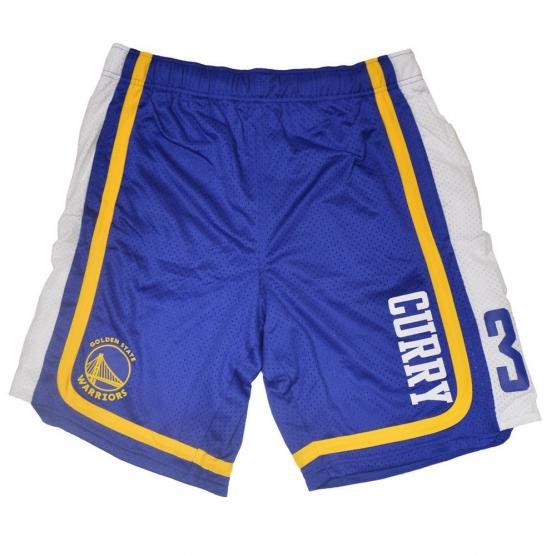 eng pl nba golden state warriors stephen curry hooper shorts ek2m1bbsy warsc 30163 1