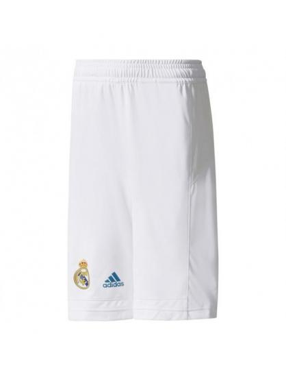 equipacion adidas real madrid