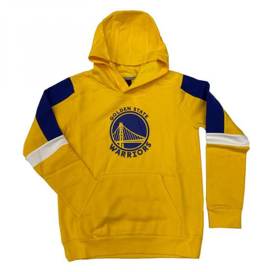 hoodie golden state warriors