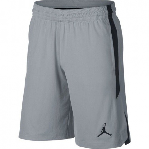 ita pm air jordan dri fit 23 alpha shorts 905782 012 22320 1 1