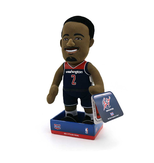 johnwall 01
