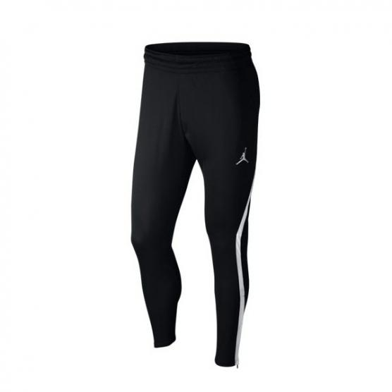 jordan dry 23 alpha training pants 014 1