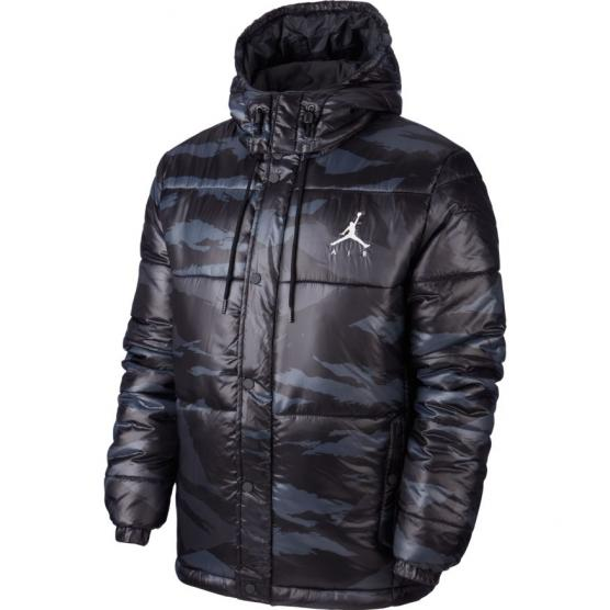 jordan jumpman air camo puffer jacket 060 12