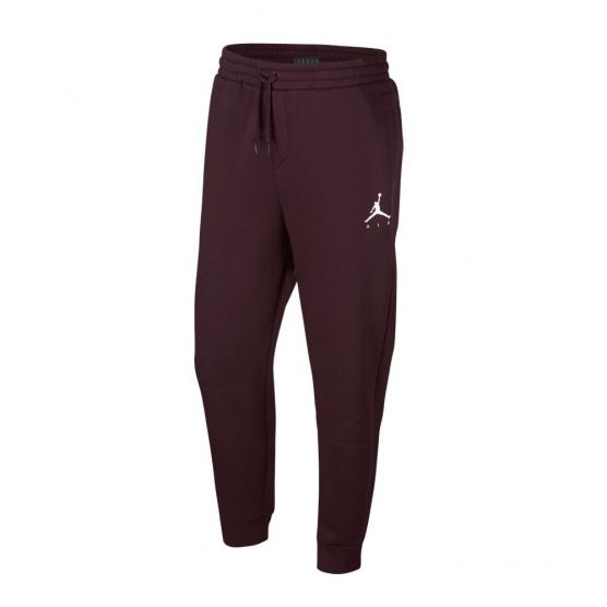 jordan jumpman fleece pants 652 1
