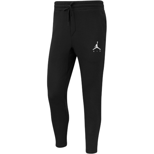 jordan jumpman fleece pants av3160 010 1