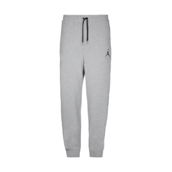 jordan jumpman fleece pants av3160 091 1