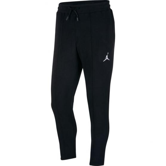 jordan therma 23 alpha training pants 010 1
