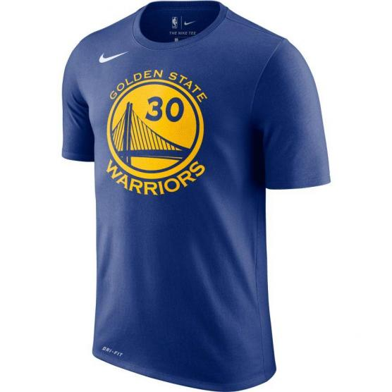 jr stephen curry golden state warriors nike dry Tiro Libre SCQ 1