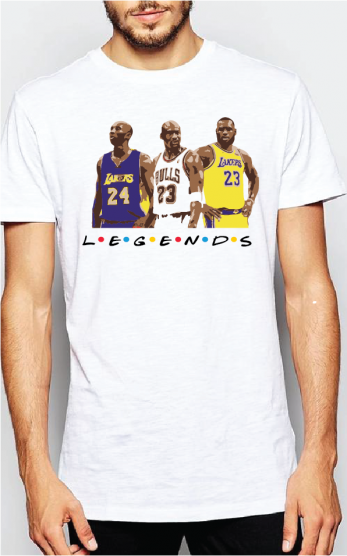 legends2 01