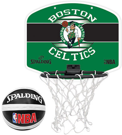 minicanasta boston celtics nba 3001588013617