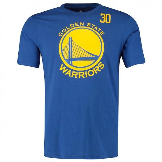 nba golden state warriors steph curry ek2m1bbthb01 Tiro Libre SCQ 1
