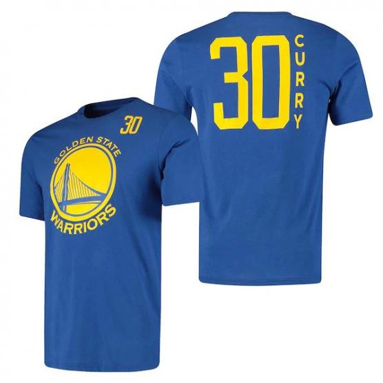 nba golden state warriors steph curry ek2m1bbthb01 Tiro Libre SCQ 3