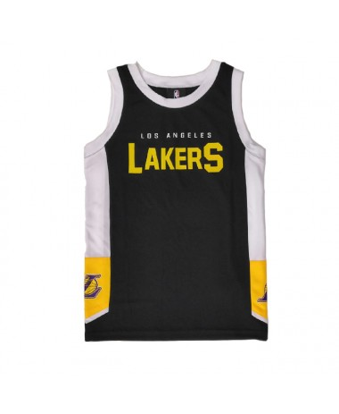 outerstuff home game tank lakers junior ek2b7bb8b lak