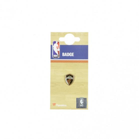 Pin Cleveland Cavaliers