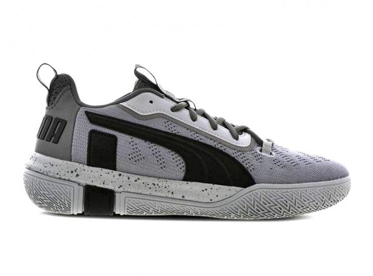 puma legacy low jr quarry 12