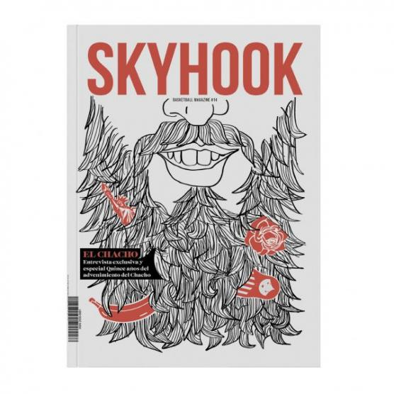 skyhook14 600x600