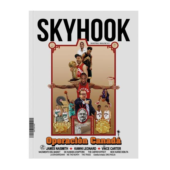 skyhook17