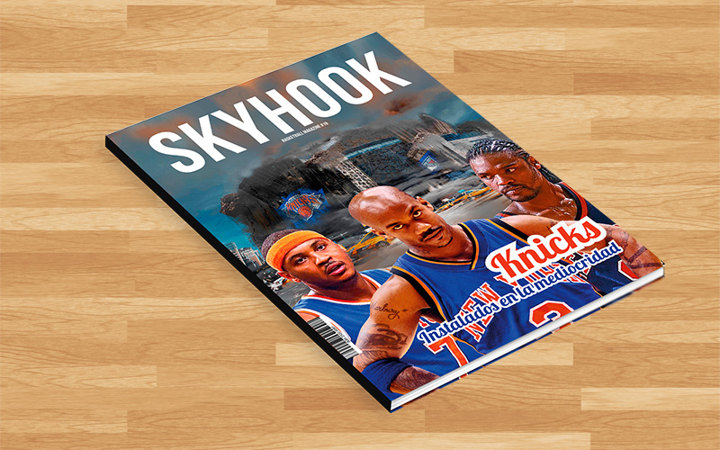 skyhook19