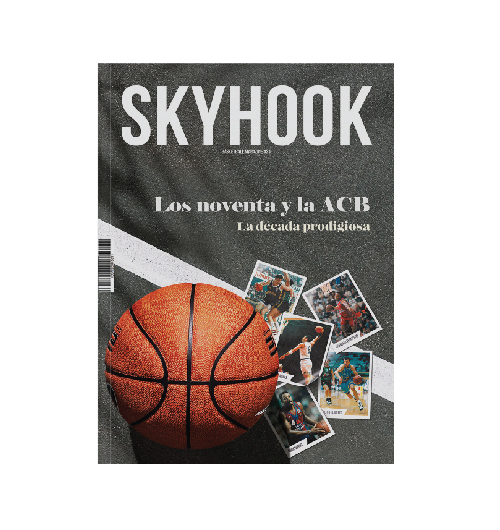 skyhook21 01