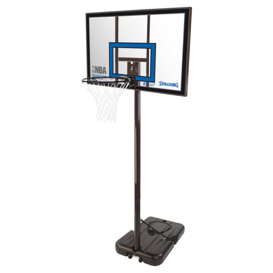 spaldingnba highlight acrylic portable77 455cn jpg
