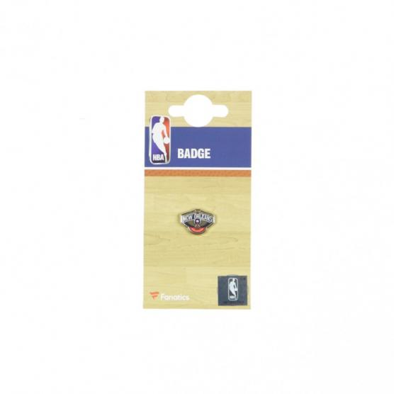 spilla nba pin badge neopel original team colors
