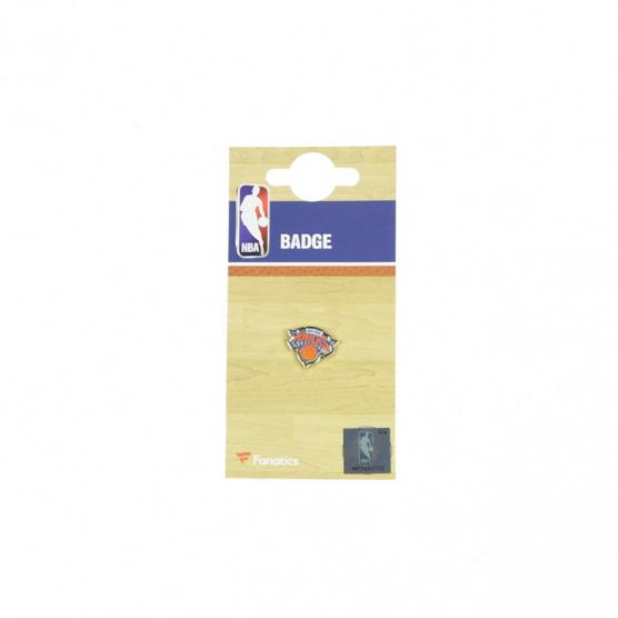 spilla nba pin badge neykni original team colors 3