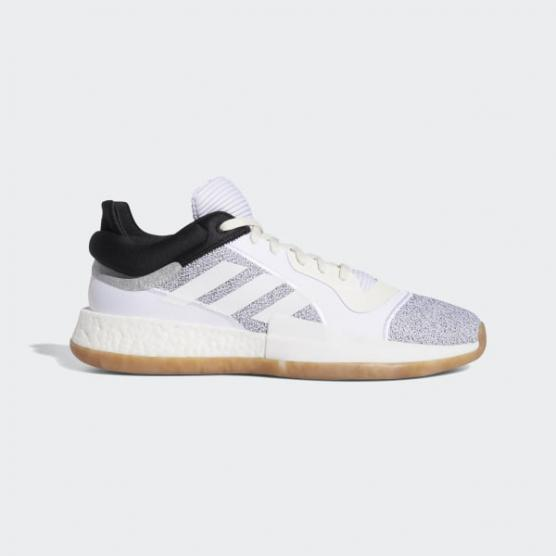 tenis marquee boost low blanco d96933 01 standard