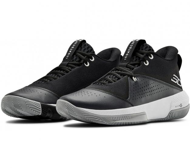 under armour 3023917 001 tlscq