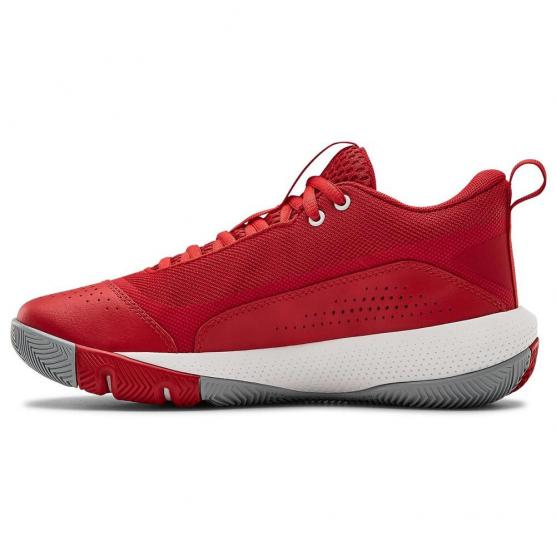 under armour GS SC 3Zero IV Tiro Libre SCQ