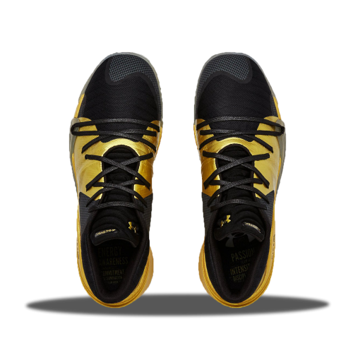 under armour spawn low gold jpg 2