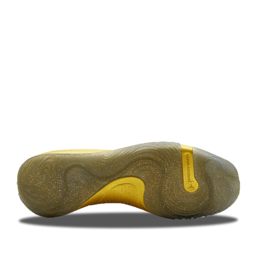 under armour spawn low gold jpg 3