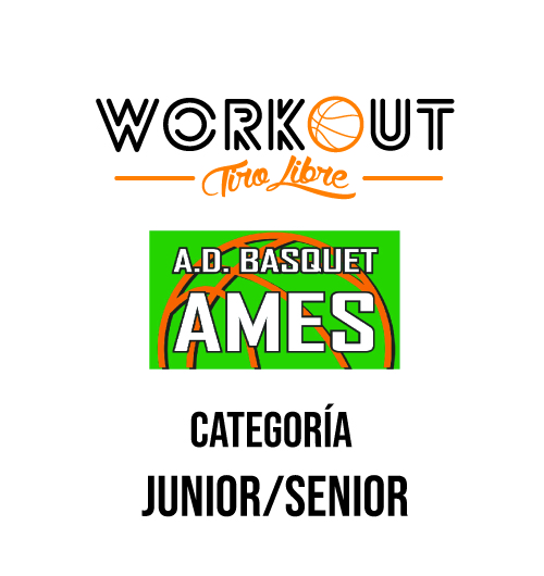 workoutseniorjrames 01