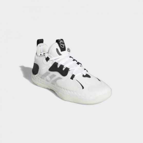 zapatilla harden vol 5 futurenatural blanco q46143 04 standard
