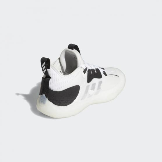 zapatilla harden vol 5 futurenatural blanco q46143 05 standard