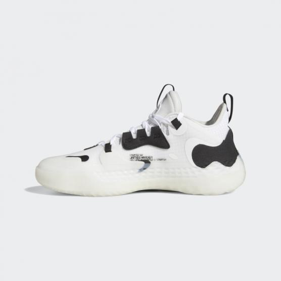 zapatilla harden vol 5 futurenatural blanco q46143 06 standard