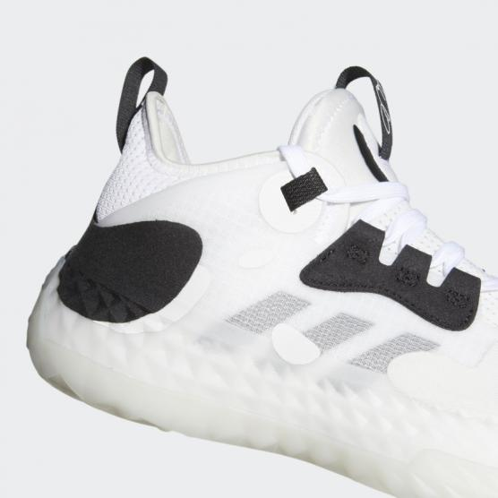 zapatilla harden vol 5 futurenatural blanco q46143 41 detail