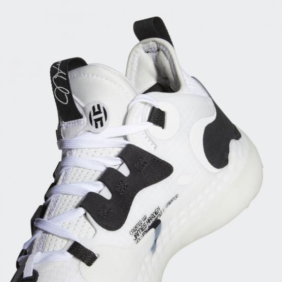 zapatilla harden vol 5 futurenatural blanco q46143 42 detail