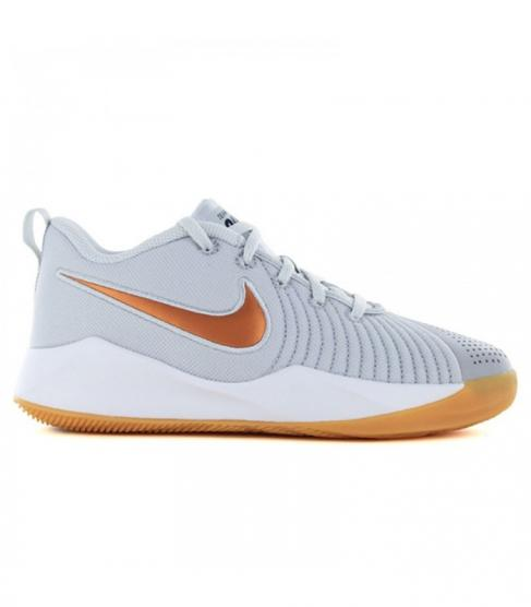 zapatilla nike team hustle d9 gs